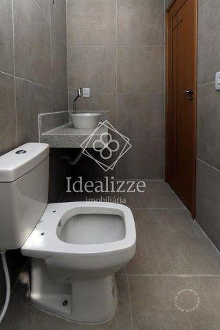 IMO.472 Apartamento para venda, Jardim Belvedere, Volta redonda, 3 quartos - Foto 10