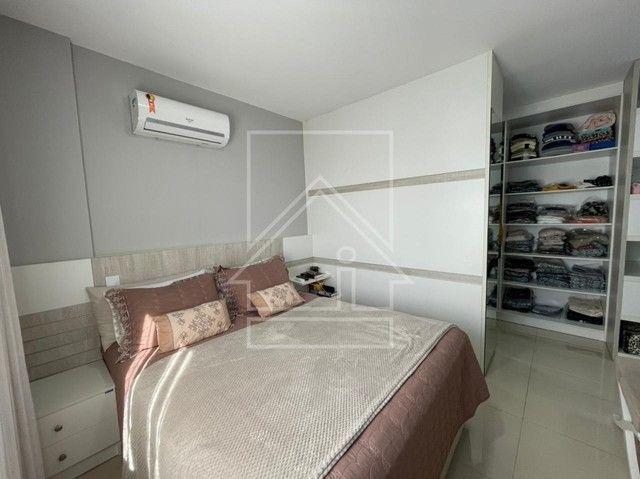 Apartamento disponível para venda no Centro de Foz do Iguaçu, Edifício Ile de France. - Foto 13