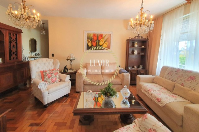 Apartamento Padrão à venda em Porto Alegre/RS - Foto 2