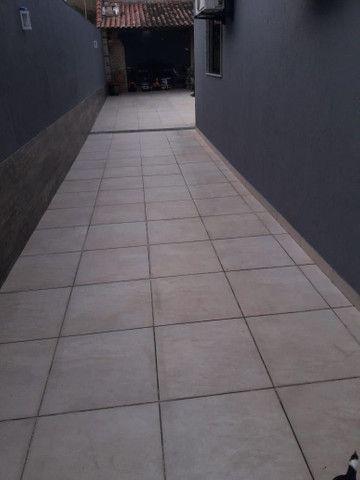 Vilage da Serra - casa c/ 3 quartos (01 suíte externa) - Foto 10