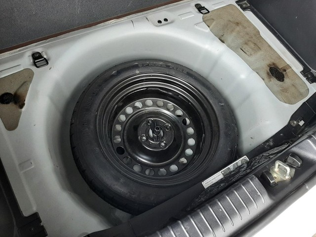 Hyundai HB20 Unique 1.0 12v Flex 2019 Extra!!! - Foto 16