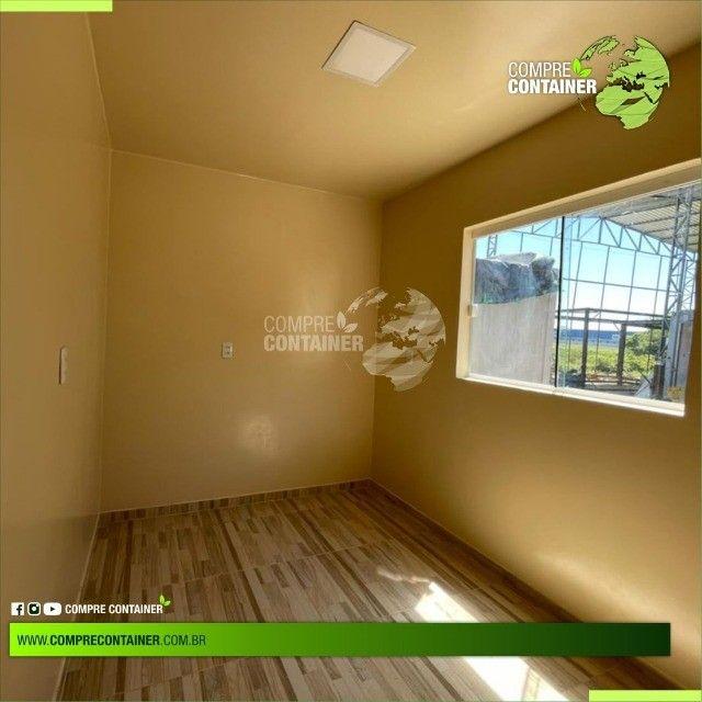 Sua Casa Própria ou Sua Renda com Aluguel - Foto 2