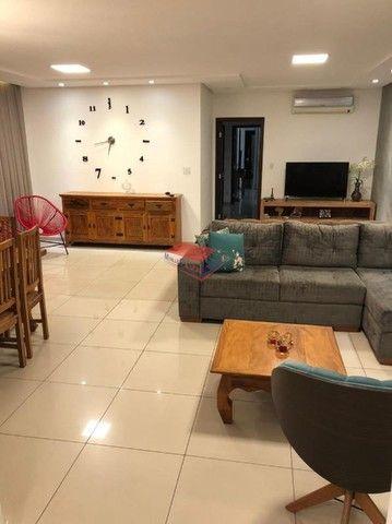Apartamento com área privativa, a venda no bairro Funcionários. - Foto 4