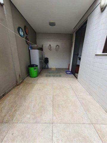 Apartamento três quartos para venda no Bairro Castelo - Foto 20