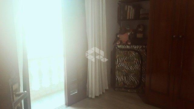 Casa à venda com 3 dormitórios em Vila jardim, Porto alegre cod:9936737 - Foto 15