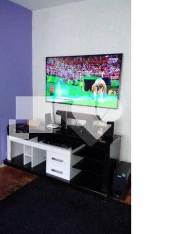 Apartamento à venda com 1 dormitórios em Vila ipiranga, Porto alegre cod:28-IM409588 - Foto 6