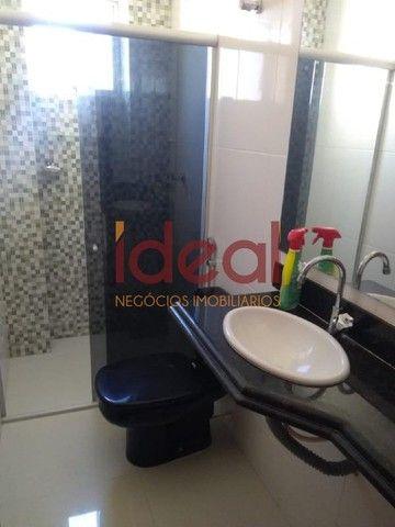 Apartamento à venda, 3 quartos, 1 suíte, 1 vaga, Júlia Mollá - Viçosa/MG - Foto 11