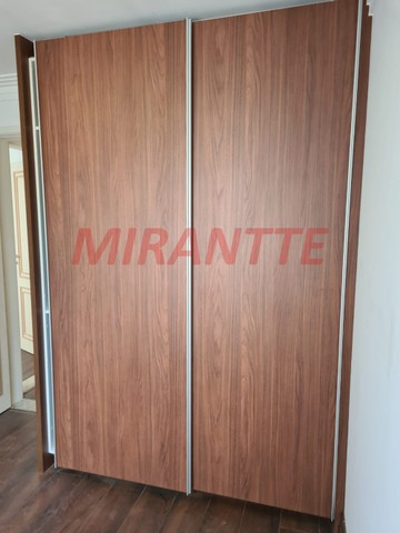 Apartamento à venda com 3 dormitórios em Lauzane paulista, São paulo cod:356677 - Foto 10