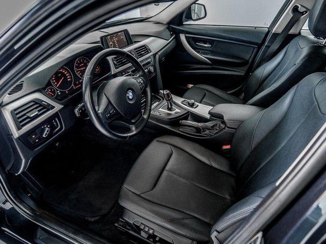 Linda BMW 320i 2.0 Modern Sport - Foto 5