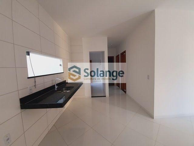 Vendo casas em condomínio, térrea e duplex - Cambolo - Porto Seguro Bahia - Foto 10