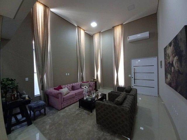 Casa Térrea no Condomínio Residencial Alphaville II, 180 m² com 3 suítes - Foto 6