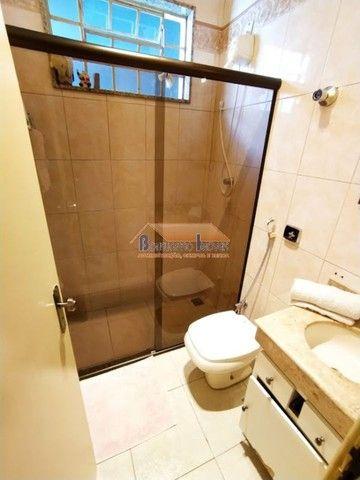 Casa à venda com 3 dormitórios em Jaraguá, Belo horizonte cod:47075 - Foto 12