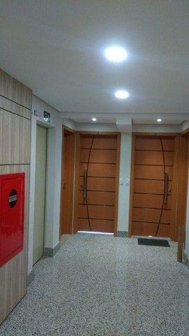 Apartamento à venda, 3 quartos, 1 suíte, 2 vagas, Castelo - Belo Horizonte/MG - Foto 7
