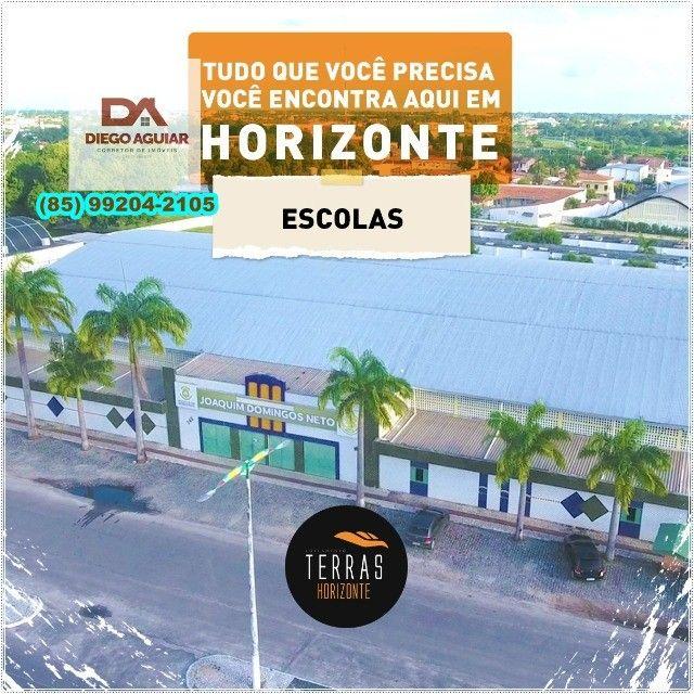 Lotes Terras Horizonte &¨%$#@