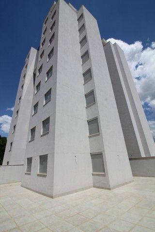 Apartamento com área privativa à venda, 3 quartos, 1 suíte, 2 vagas, Serrano - Belo Horizo - Foto 18