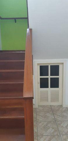 Casa com 3 quartos na Guarda do Cubatão (Cód. 454) - Foto 2