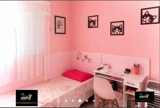 Casa à venda com 3 dormitórios em Itaquera, São paulo cod:1205 - Foto 10