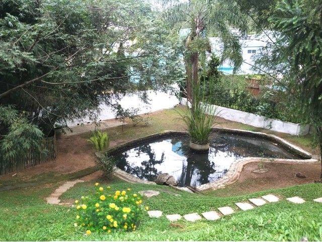 Casa em condomínio / Beco dos Milionários - Canasvieiras  - Foto 7
