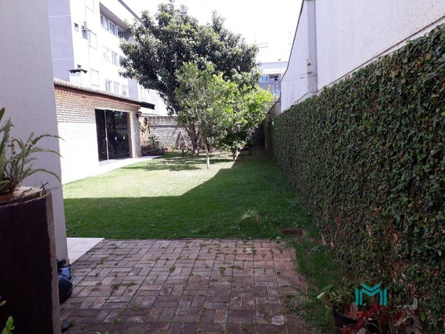 Sobrado com 4 dormitórios à venda, 200 m² por R$ 950.000,00 - Região do Lago 2 - Cascavel/ - Foto 20