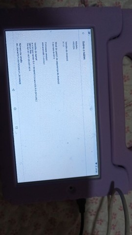 Tablet frozen, multilaser  - Foto 2