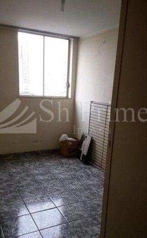 Vende Ap 3 Dorm 91 m2 em frente ao Metrô Santana. - Foto 3