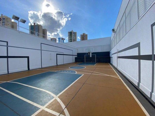 Apartamento no Edifício Square Residence - Plaenge, 132 m², 3 suítes - Foto 17