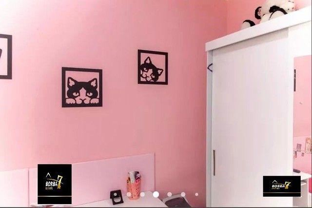 Casa à venda com 3 dormitórios em Itaquera, São paulo cod:1205 - Foto 12