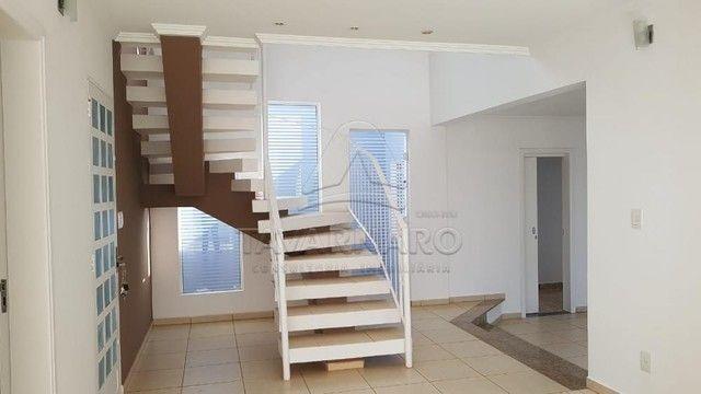 Casa para alugar com 4 dormitórios em Uvaranas, Ponta grossa cod:L5627 - Foto 5