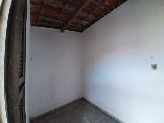 Vende-se casa duplex - Foto 6