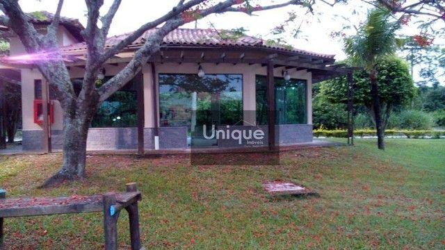 Casa com 2 dormitórios à venda, 130 m² por R$ 350.000,00 - Caravela - Armação dos Búzios/R - Foto 17