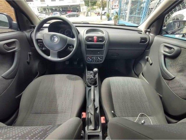 Chevrolet Corsa Hatch MAXX - Foto 8