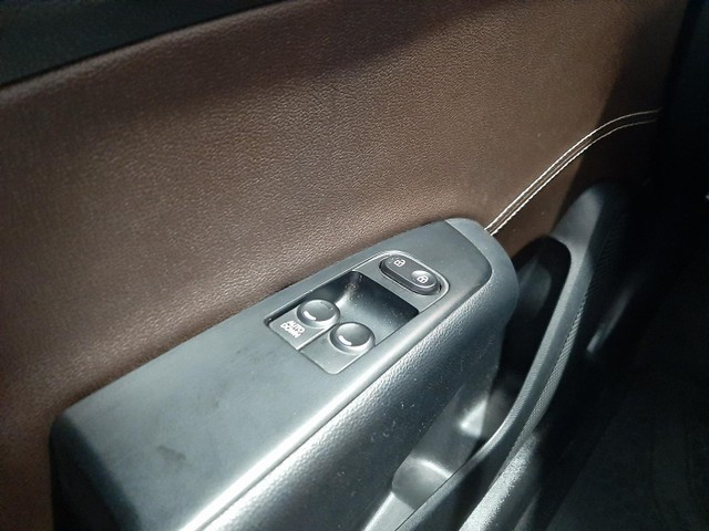 Hyundai HB20 Unique 1.0 12v Flex 2019 Extra!!! - Foto 7