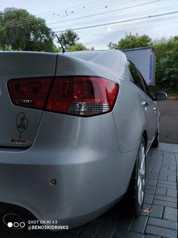 Vendo Kia Cerato SX2 Manual 2010 - Foto 4