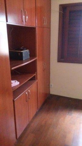 Casa para Venda em Volta Redonda, JARDIM NORMÂNDIA, 4 dormitórios, 1 suíte, 3 banheiros, 4 - Foto 3