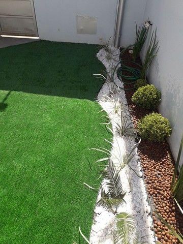 trabalho com jardinagem em geral  - Foto 4