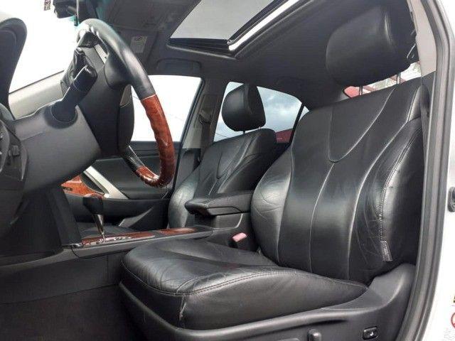 Toyota Camry 3.5 aut. R$ 620,00 sem consulta score - Foto 9