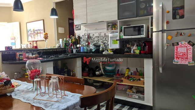 Casa com 2 dormitórios à venda, 84 m² por R$ 220.000,00 - Terramar (Tamoios) - Cabo Frio/R - Foto 6