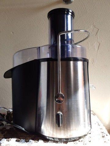 Vendo centrifuga fun kitchen  - Foto 3
