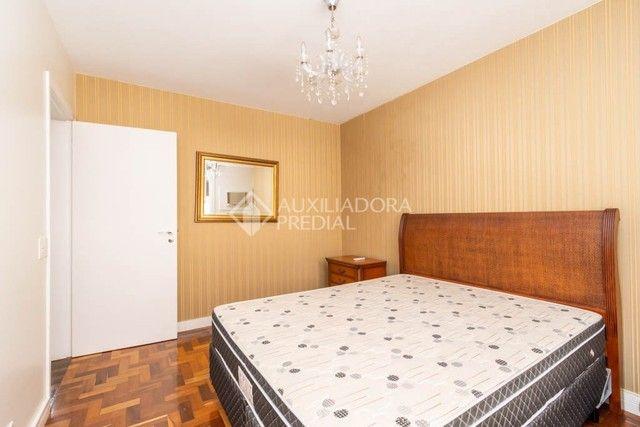 Apartamento para alugar com 2 dormitórios em Mont serrat, Porto alegre cod:324285 - Foto 20