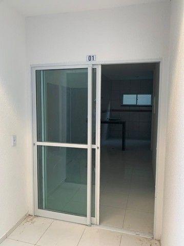 Excelente Apartamento no Barrocão Com Até 10 Mil De Desconto na Entrada! - Foto 13