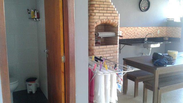 Vilage da Serra - casa c/ 3 quartos (01 suíte externa) - Foto 11