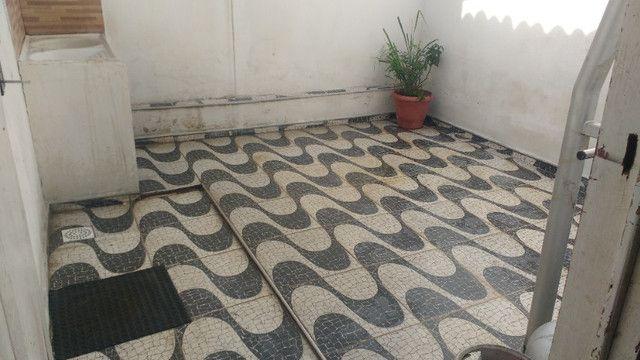 Vendo excelente residência no Bairro Vila Alta - Foto 10