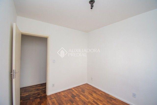 Apartamento para alugar com 2 dormitórios em Floresta, Porto alegre cod:227961 - Foto 10
