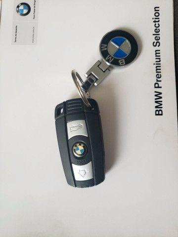 Bmw X1 , 4x4 , aceita troca maior valor BMW X5, GLC 250, Range Rover , Audi,Cayenne - Foto 17