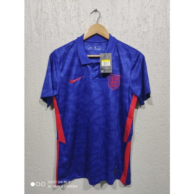 Camisetas Tailandesas 1.1 ( atacado e varejo ) - Foto 6