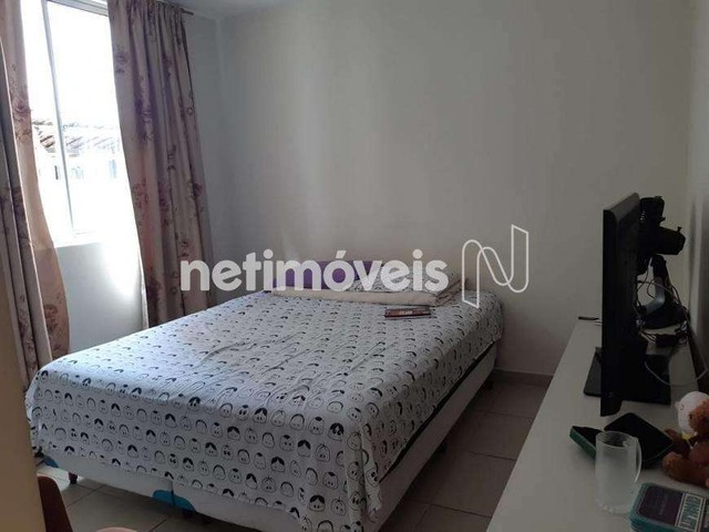Apartamento à venda com 2 dormitórios em Manacás, Belo horizonte cod:338213 - Foto 6