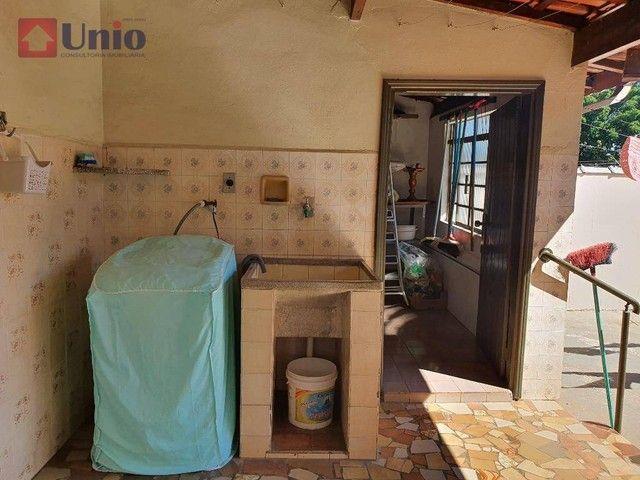 Casa com 3 dormitórios à venda, 158 m² por R$ 350.000,00 - Jardim Algodoal - Piracicaba/SP - Foto 20