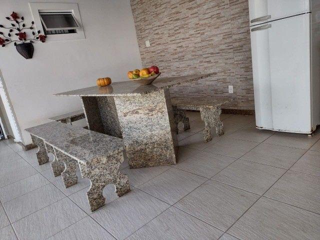Casa excelente na região de Maricá!!! - Foto 8