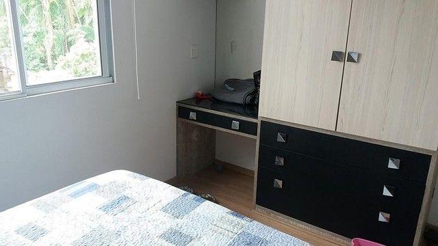 Apartamento à venda com 2 dormitórios em Saguaçú, Joinville cod:V05590 - Foto 7