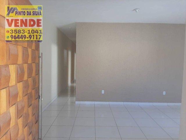 Casa com 3 dormitórios à venda, 140 m² por R$ 390.000,00 - Itaipuaçu - Maricá/RJ - Foto 15